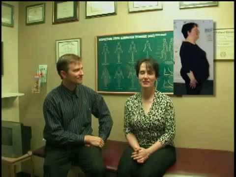 dr-berg-interviews-incredible-belly-fat-loss-success-story