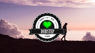 Roxette - Listen To Your Heart (Drop Tower Remix)