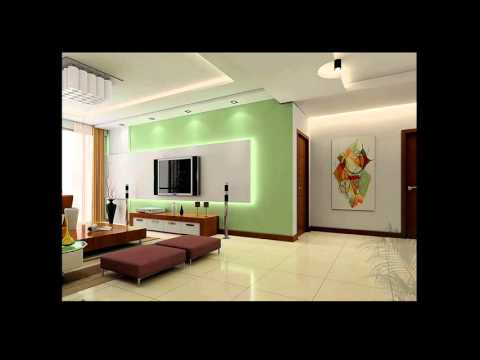 Design Living Room Designs Pictures Bedroom Wardrobe Fedisa 631