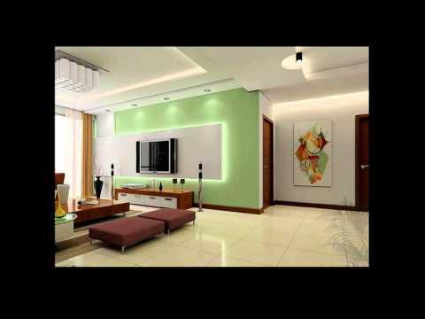 design living room living room designs pictures bedroom ...