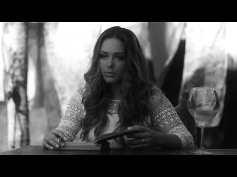Tania Mara – Only See You (Official Video)