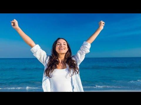 El Lenguage Positivo Mejora Tu Salud