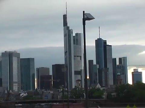 Frankfurt Na Majni