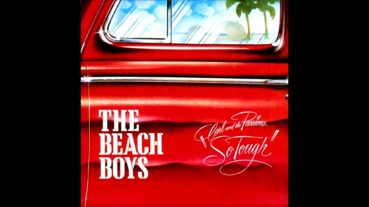 the-beach-boys-all-this-is-that-lonelysea1980
