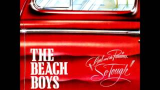 The Beach Boys - All This is That