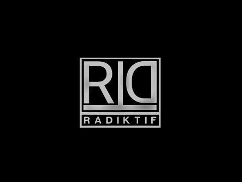 Download musik RADIKTIF - Bukan Lelaki Kalah (official video) Mp3 terbaik