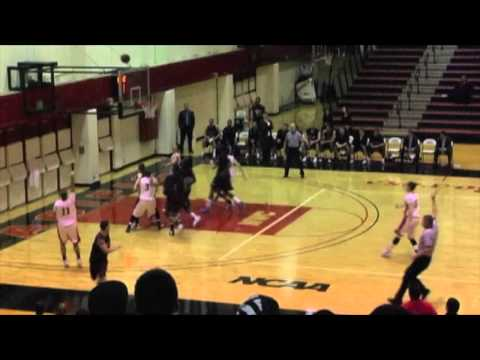 pacific-men's-basketball-vs.-puget-sound,-jan.-28,-2011