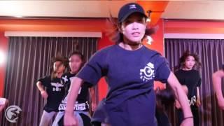 チャンネル登録お願いします→ https://www.youtube.com/samosaka ------...