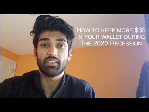 how-to-save-money-during-covid-19-(student-loan-payment-suspension)