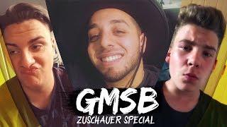 Der SONG mit EUCH! [ZUSCHAUER SPECIAL] | GMSB!