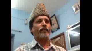 Re: Ahmadis Replying to AKShaikh with Abuses Why???
