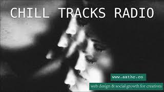 """Lo-Fi"" Instrumental | Dark Rap Hip Hop Beat |Prod. Rock The Monstar"