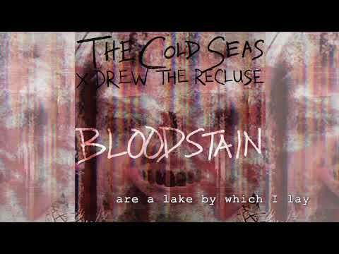 BLOODSTAIN Feat. Drew the Recluse (Lyric Video)
