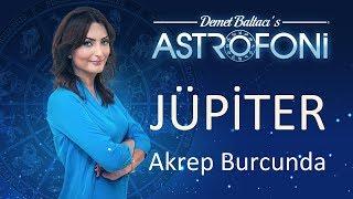 Jüpiter Akrep Burcunda 10 Ekim 2017-8 Kasım 2018, Astroloji, Burçlar