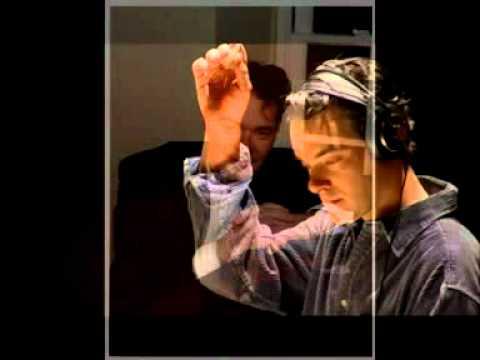 Marco Beltrami: TEXAS RANGERS (2001): rejected score