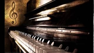 Rachmaninov - Piano Concerto No.2 (Adagio sostenuto)