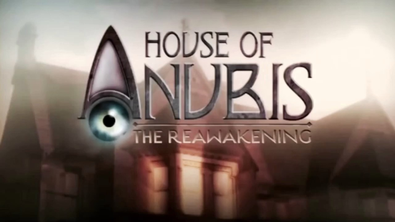 House of anubis epic music mix youtube for Epic house music
