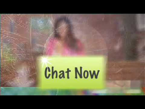 Free Chat Rooms Without Registrations07, World Chatting