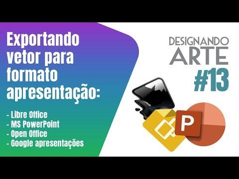 tutorial:-using-vector-in-powerpoint,-openoffice-or-libreoffice