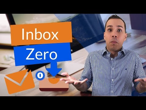 How To Clean Up Your Inbox - Gmail Management Trick: How To Clean Up Inbox For Good