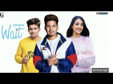 cheti cheti aaja soniya (official video)- karan randhawa