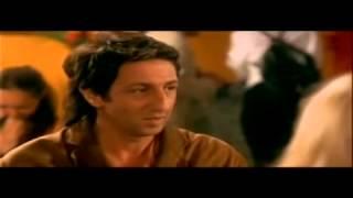 La vérité si je mens (1997) - Partie 12