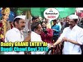 Dagdi Chawl 2 DADDY Arun Gawli Grand Entry In Public | Makarand Deshpande