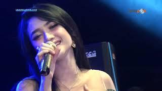 Download lagu EGOIS ARLIDA PUTRI OM ADELLA Live di Arosbaya Bangkalan MP3