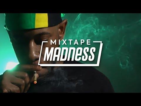 Rawz Artilla Ft Banganostra - Rasta Man (Music Video)   @MixtapeMadness
