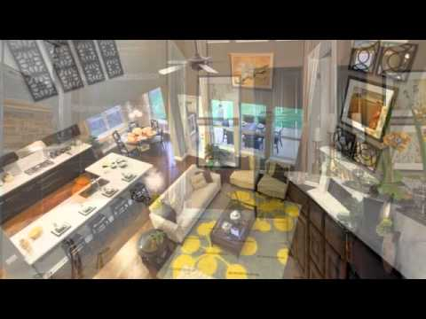 jimmy jacobs homes hawthorne model home caballo ranch new