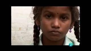 La maldición de ser niña - Documental completo