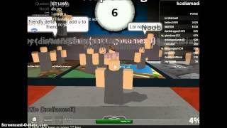 kcsliamadi | come arrivare il migliore giocatore di roblox