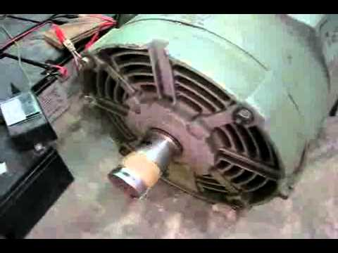 Watch application of electromagnetic piston engine wikipedia
