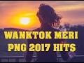 Wantok Meri [JEPSONS RECORDS] 2017 FRESH PNG MUSIC