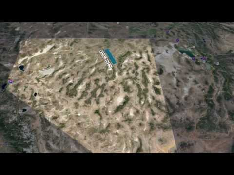 Barrick Gold - $1,000,000 Donation to Opportunity Village of Las Vegas