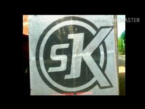 Sucide by sukki song ( full vibration and remix punjabi song) Dj sK production