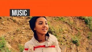 LYE.tv - Robel Tekeste (Charu) - Sgintir   ስግንጢር - New Eritrean Music 2016
