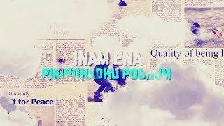 Comali Nanba Nanba💕Comali💕Jayam ravi💕Hip Hop Tamilzha Aadhi💕With Download Link👇
