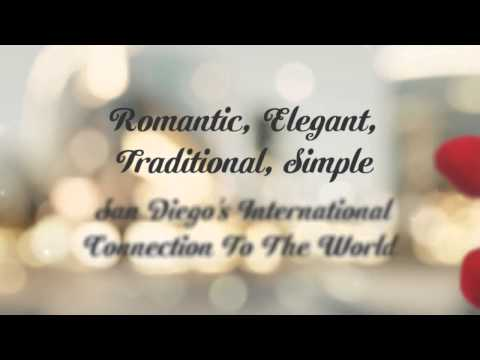 famous-wedding-planner-san-diego---619-313-1823---are-you-a-bianca-bride?