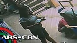 TV Patrol: P200K halaga ng pera at alahas, tinangay ng kasambahay