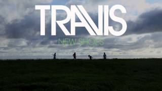 Travis - New Shoes