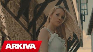 Pazza - Mamacita (Official Video HD)