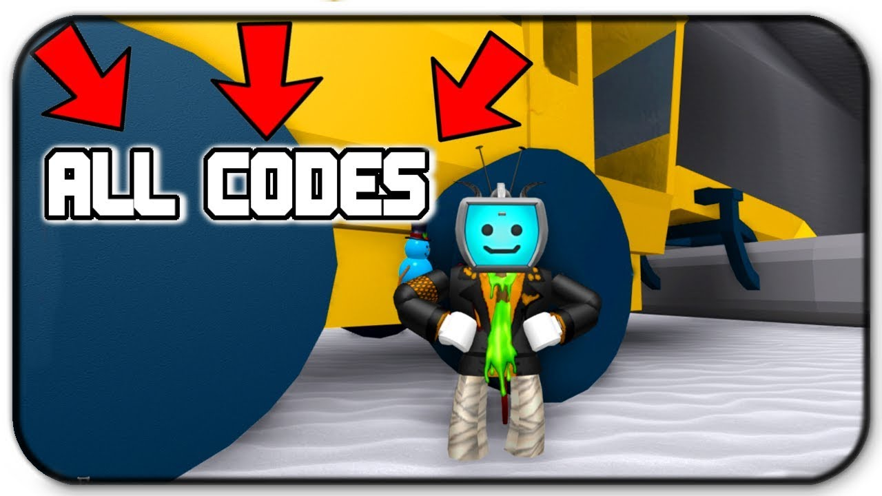 Pet Code For Snow Shoveling Simulator Roblox - All Codes For Money Pets And Items Roblox Snow Shoveling Simulator