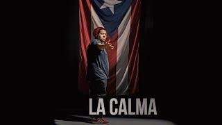 Смотреть клип Xantos - La Calma