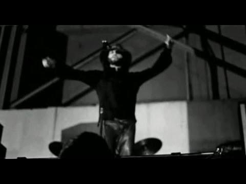 The Doors  Miami - March 1 1969  & The Doors