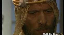 Malik Bin Dinar Hz. - Rahmete Açılan Kapı
