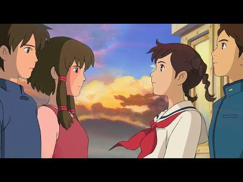 Son of Miyazaki A Gorō Miyazaki Retrospective