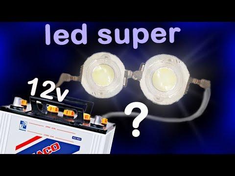 12V SERIES RESISTOR FOR LED LAMPS MONARK 12V WIDERSTAND FÜR LED LEUCHTEN