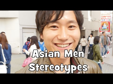chinese man dating culture