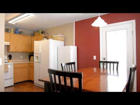 Home for Sale in Clinton Utah
